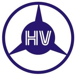 logo HAI VAN