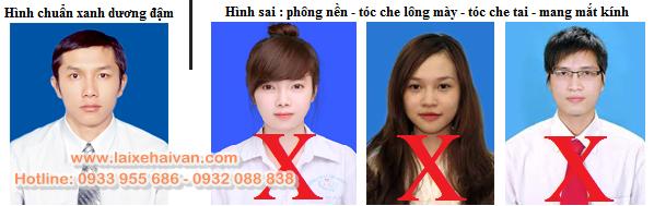 oto-tai-hang-c_2